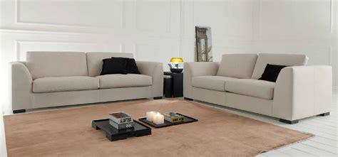 foto di divani awesome foto di divani contemporary acrylicgiftware us