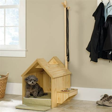 perfect house dog best 25 indoor dog houses ideas on pinterest cool dog
