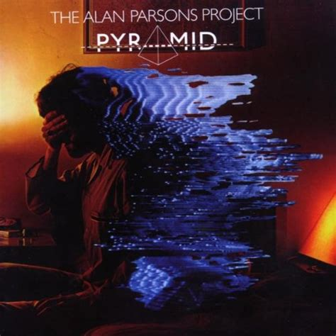 alan parsons project pyramania pyramania noten the alan parsons project klavier