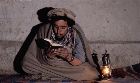 biography ahmad yani in english biography of ahmad shah massoud