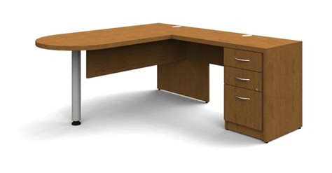 Sales Desk Furniture The Buick Gmc Furniture Gm Ebe We