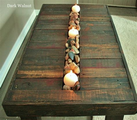 diy projects from pallets 23 diy projects from pallet wood