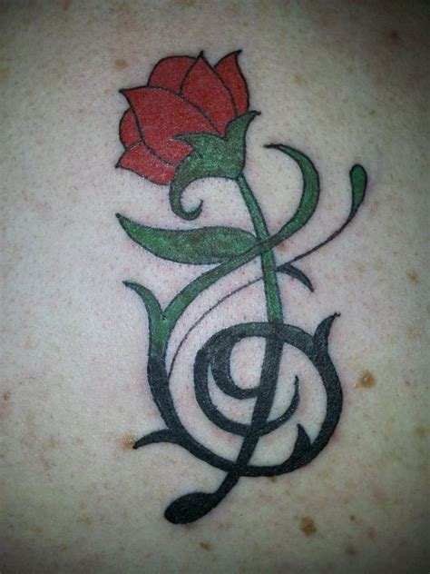 tribal tattoo rose 26 beautiful tribal tattoos only tribal