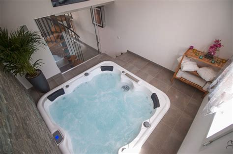 chambre romantique avec privatif chambre romantique avec privatif proche toulon