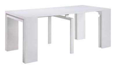 table console extensible ikea merveilleux table murale pliante conforama 14 table console extensible ikea occasion uteyo