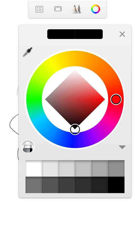 sketchbook pro kindle autodesk sketchbook soft for android 2018 free