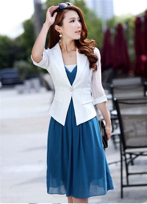 Harga Baju Merk Line tips membeli baju di toko on line toko jual baju wanita
