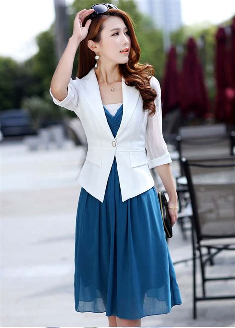 baju blazer 2014 belanja di butik baju wanita yuk eve shopashop