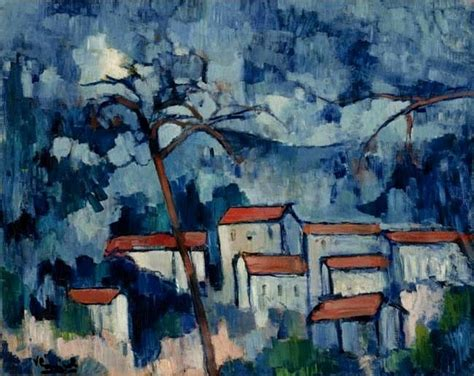 andre derain roofs of 17 best images about maurice de vlaminck on