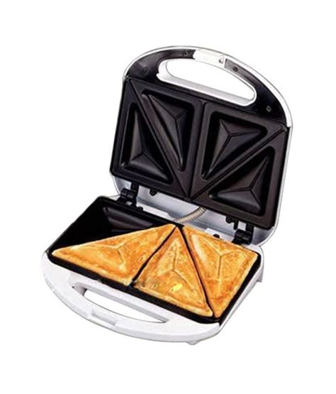 Sandwich Toaster image gallery sandwich toaster