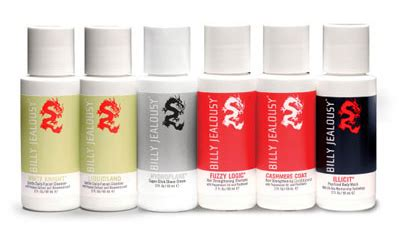 Ulta Launches Exclusive Philosophy Line Baby by Shave Archives Makeup And