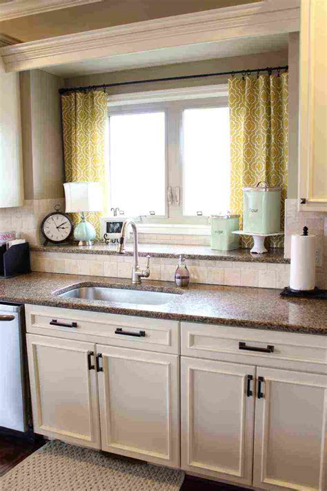 kitchen window decorating ideas kitchen window sill ideas decor ideasdecor ideas