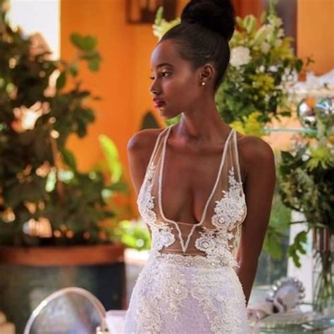 Wedding Hairstyles For Black Brides by 41 Wedding Hairstyles For Black To Drool 2018