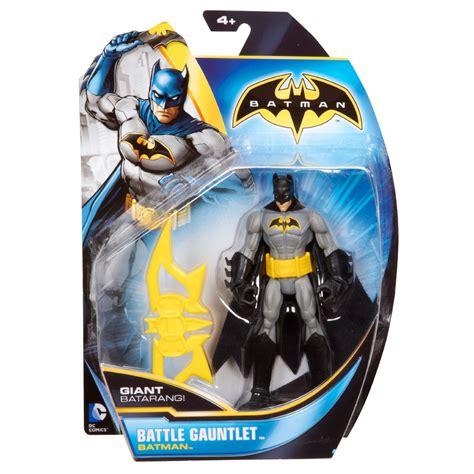 batman house toy batman toys batman power strike battle guantlet at toystop