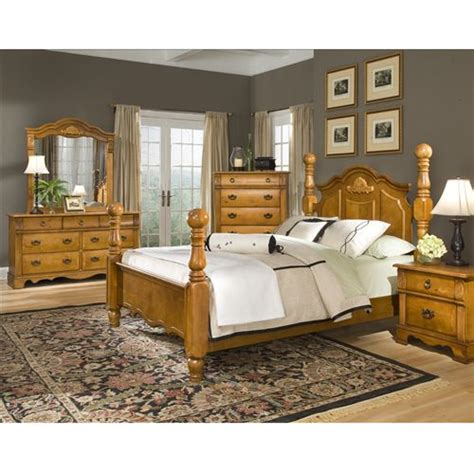 Aarons Bedroom Set by Pin By Abby Thompson On Para Mi Casa