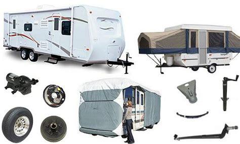 boat trailer parts eastern marine eastern marine trailer parts superstore blog autos post