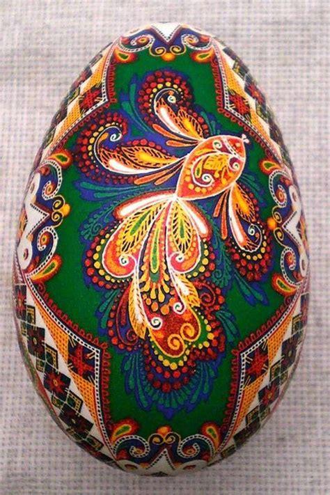 Ukrainian Easter Egg Decorating by 85 Best Pysanky Images On Egg Ukrainian