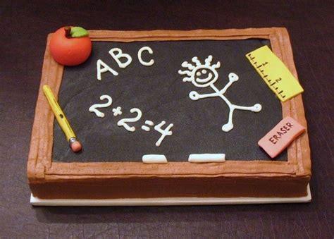 kuchen zum schulanfang kuchen oder torte zur einschulung 15 beeindruckende designs