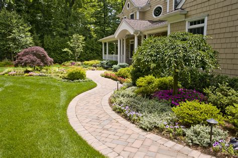 Landscaper Nj Landscape Design Bergen County Nj Contractors In