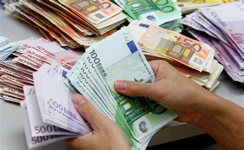 cr firenze piccole imprese in arrivo 1 miliardo di dalle banche per l