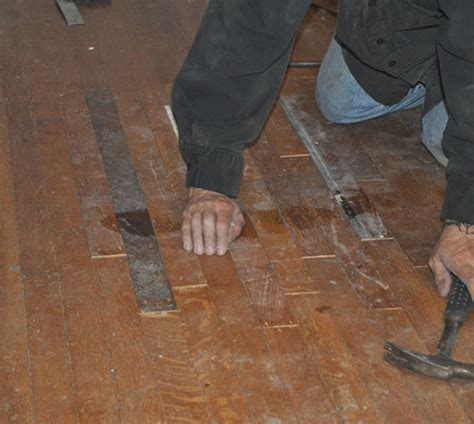 Repair Hardwood Floor Scratches Repairing Scratched Hardwood Floors Prosand Flooring