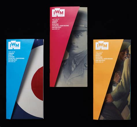 design museum leaflet brand new war what is it good for for good logos