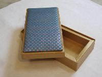 Handmade Paper Suppliers - handmade paper jewellery boxes manufacturers suppliers