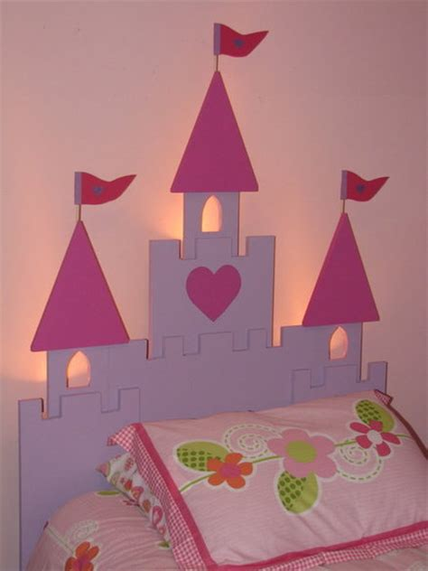 Princess Castle Headboard by Princess Headboard By J Curtis Goforth Lumberjocks Woodworking Community