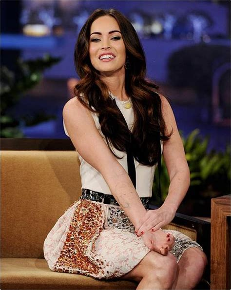 megan fox tattoos zoom tattoos megan fox removal is quot incredibly