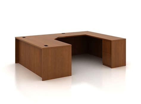 Basics Iii Wood Desks Images Jasper Desk Jasper Desk