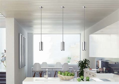 kitchen lighting australia kitchen lighting australia pendant lighting in a kitchen