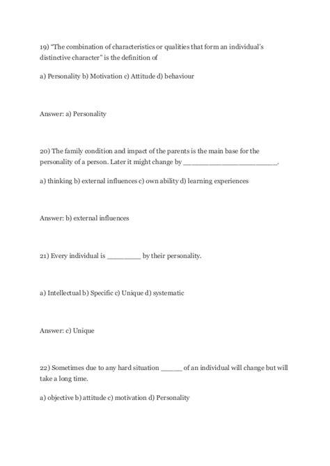 choice questionnaire template free choice questionnaire template free