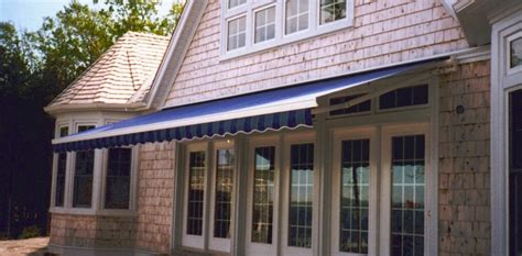 advanced awning advanced awnings new retractable awnings advanced