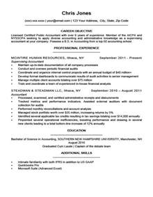 Resume For Template basic resume templates browse print resume companion