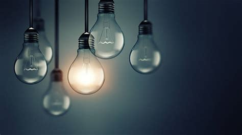 Led Hanging Lights Royalty Free Light Bulb Pictures Images And Stock Photos