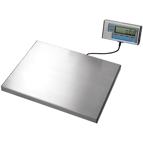 bench scales bench scales midland scales uk