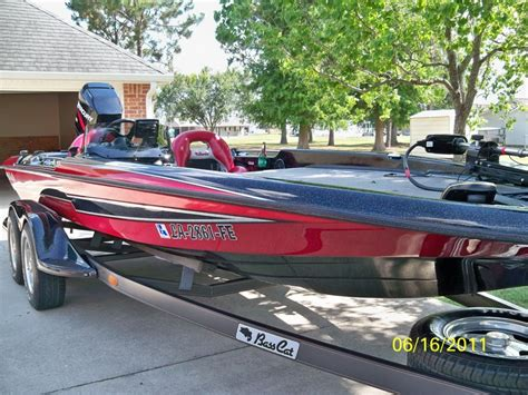 boat cf number registration numbers page 3 bass cat boats