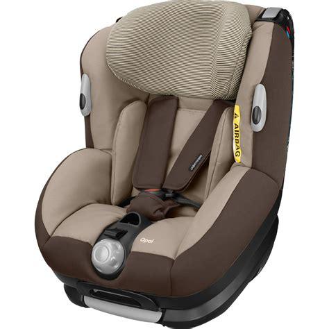 siege opal bébé confort si 232 ge auto opal earth brown groupe 0 1 35 sur allob 233 b 233
