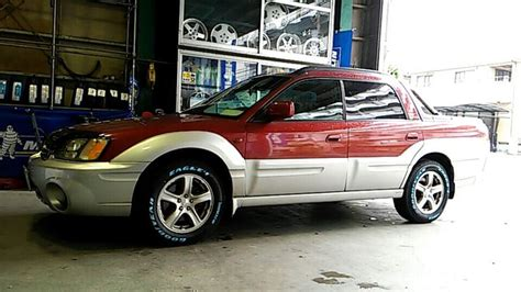 baja subaru wrx best 25 subaru baja ideas on subaru impreza