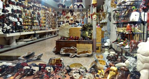 best shopping in venice secrets of venice italy shopping best to italy