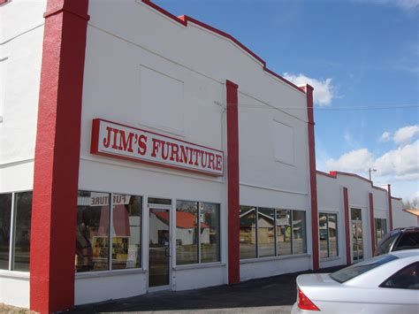 furniture awesome furniture stores in wichita kansas