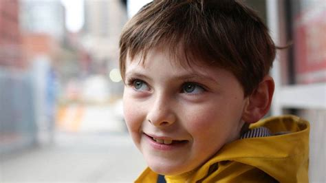 humans of new york 1447295552 10 hopes grown ups see in kids from humans of new york