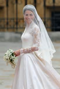 kate middleton bridesmaids dresses images