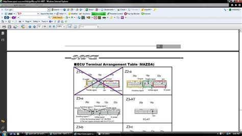 vafc wiring diagram series and parallel circuits diagrams