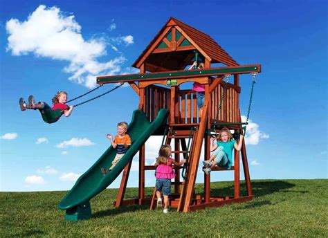 backyard adventures playsets price backyard playsets
