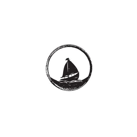 minimalist tattoo boat minimalist boat tattoo google search tattoo
