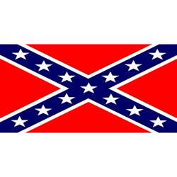 confederate colors confederate flag