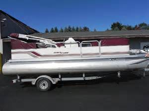 1997 riviera cruiser dover nh for sale 03820 iboats