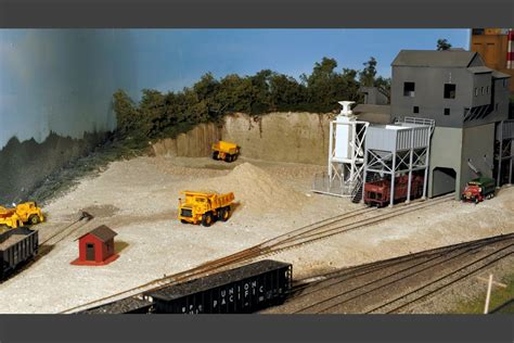 model trains and model railroads gateway nmra st st charles central ho model railroad st charles model