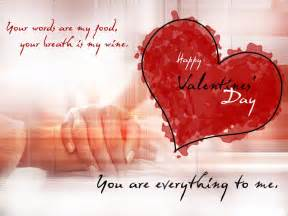 Valentine Day Quote by Valentines Day Quotes 2014 New Latest Pictures